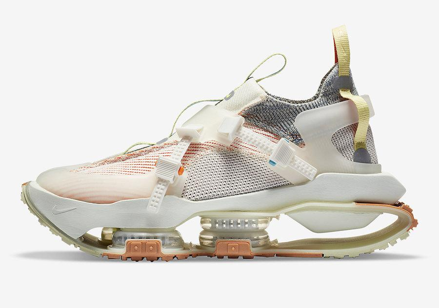 发售价近 ¥4000!本月 Nike 最重磅球鞋下周发售!
