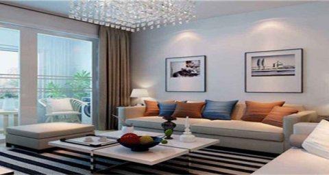 做到这六点,你家装修的质量才能有所保障!