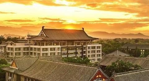 中国百强大学2020年最新排行榜,3个榜单哪个更靠谱?