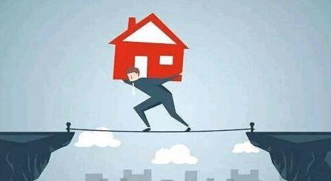 购房者面临一房一价?被大部分人忽略的买房细节,入住就贬值