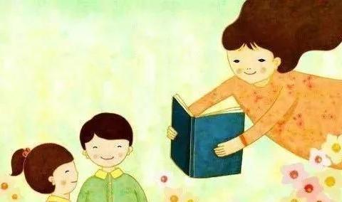 家长不在孩子身边,有语文学习问题,掌握3点,轻松远程指导学习
