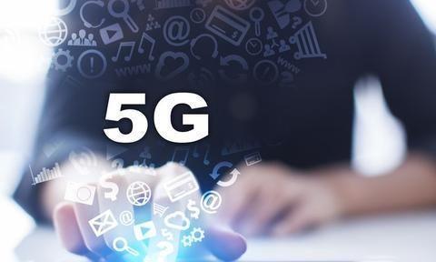 韩国5G网络遭到质疑,用户疑似已经放弃,5G终究只是一场梦
