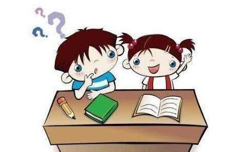 男孩模仿老师成网红,拒签百万合同!他母亲的教育观功不可没
