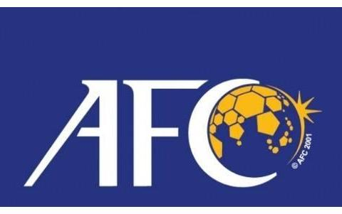 亚冠小组赛至半决赛以赛会制进行,东亚区将于10月16日开战