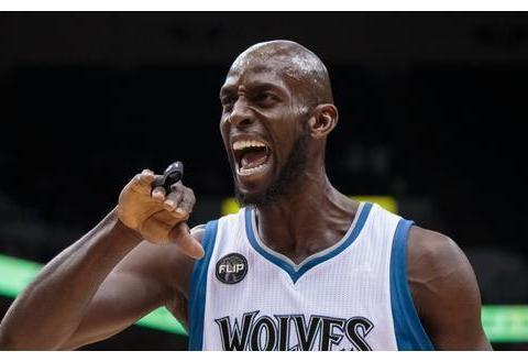 凯文·加内特2020年的净资产!NBA历史上最赚钱的超级巨星!