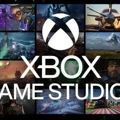 Xbox老大:未放缓收购步伐,但需把握节奏和时机