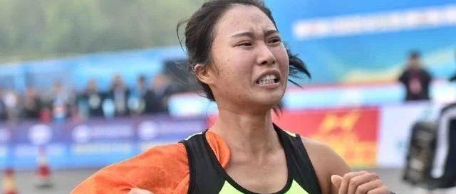 反兴奋剂中心公开违规信息,两马拉松冠军在列!