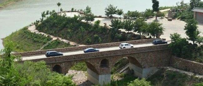 纵行天下 北京现代SUV家族伏羲山试驾之旅
