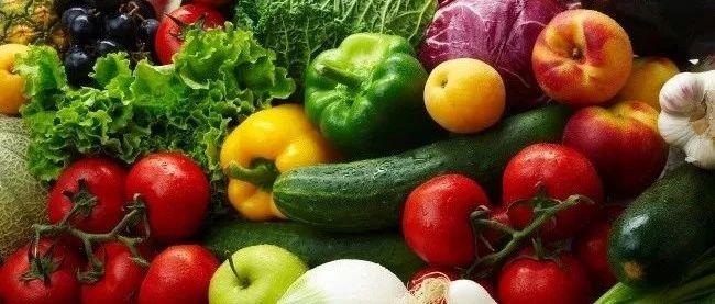 东丽区农副产品市场价格监测情况分析(7-2)