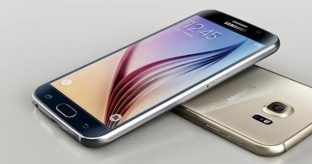 辉煌不再?全球手机第一大品牌走下神坛,中国用户几乎跑光了