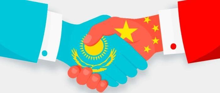张霄大使与哈卫生部长通电话 希望哈方保障好在哈中国公民安全