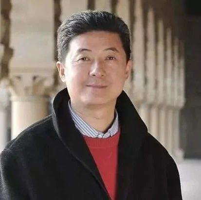 杨振宁大弟子张首晟,助华为突破5G后暴死美国,美方:他是自杀的
