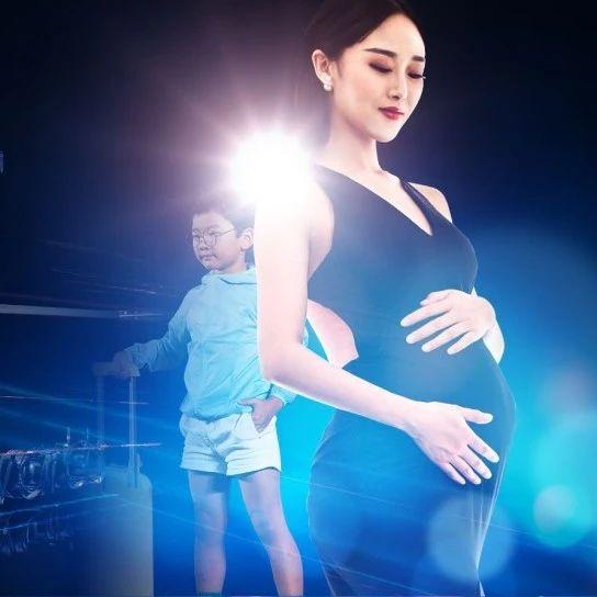 2020潮流大赏   重新定义母婴时尚——提名开启,有礼相送!