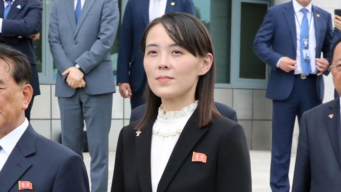 http://www.qwican.com/guojidongtai/4349674.html