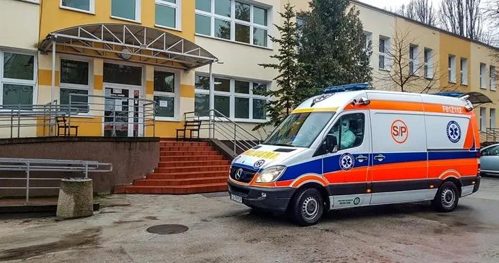 波兰卢布斯卡省一社会福利机构暴发疫情 29人确诊新冠肺炎