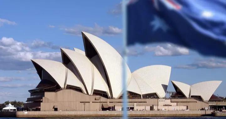 6月铁矿石对华出口4620万吨,澳洲却迎坏消息:中国正寻找新卖家