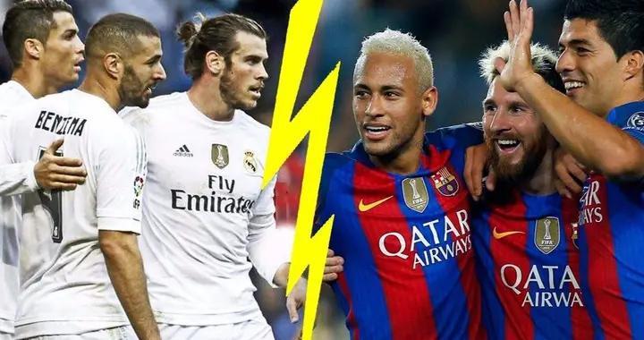 告别梅罗垄断,欧洲最强三叉戟榜单刷新,曼联21岁进攻组合最可怕