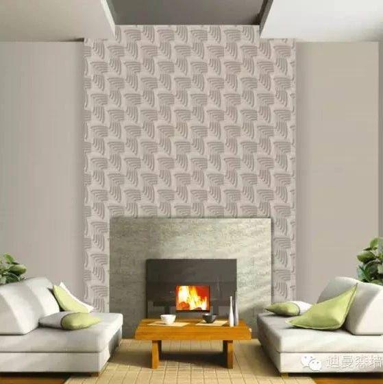 今日推荐:迪曼森墙纸,买品牌高端壁纸、壁布到新欣三利
