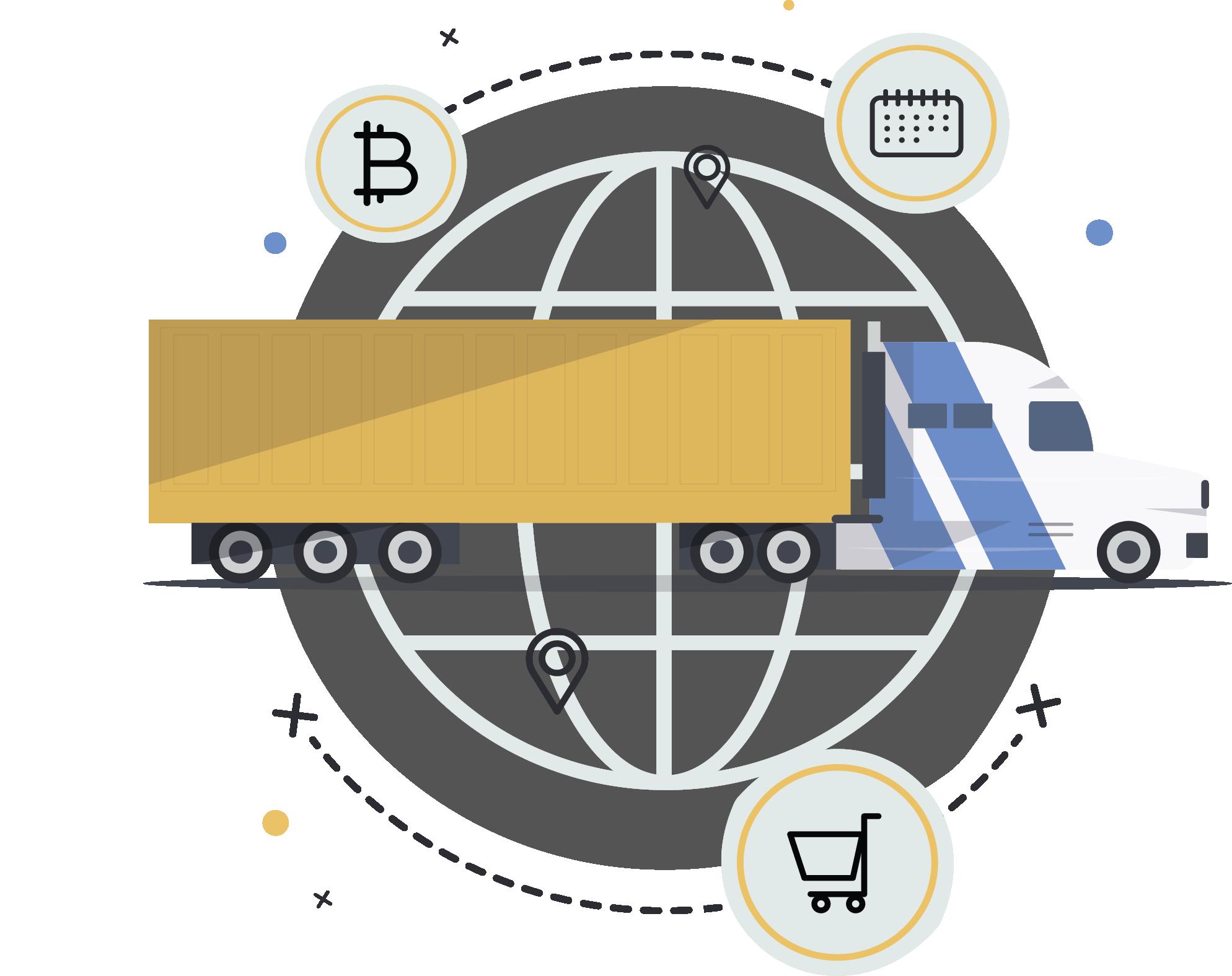 聚焦 | 一图读懂自由贸易试验区第六批改革试点经验