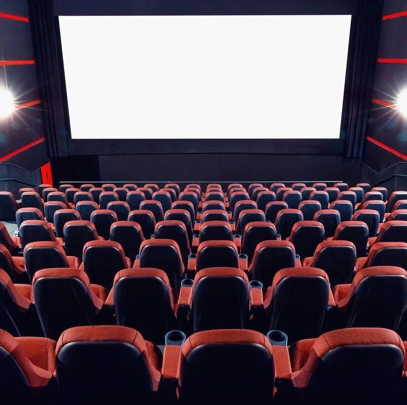 被困的影人,片荒的用户,被误解的视频平台:中国电影等待戈多