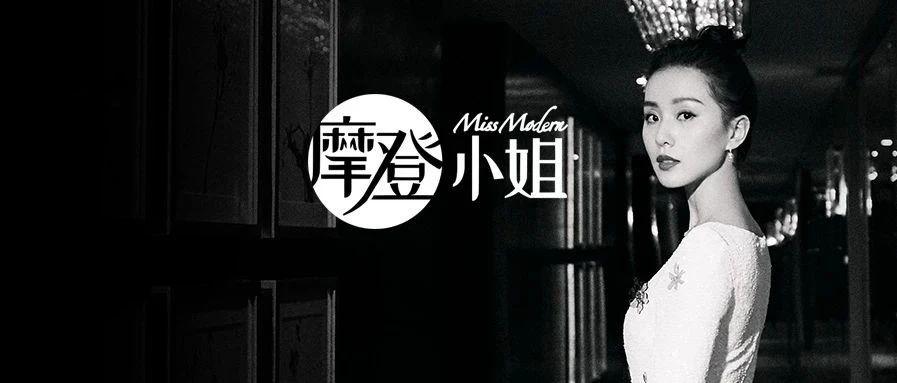 """刘诗诗怎么被曝""""产后抑郁""""了??""""当妈后,我经常和孩子一起哭"""""""