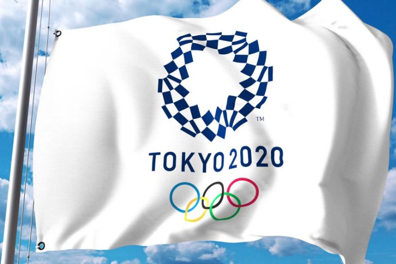 国际奥委会和TOP合作伙伴Atos续约,赞助合同延长至2024年