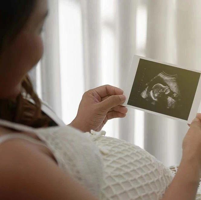 解读《中国乙型肝炎病毒母婴传播防治指南(2019)》,高敏HBV DNA检测助力阻断乙肝母婴传播