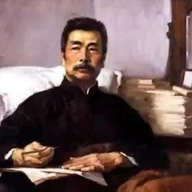 假如苏轼、金庸、鲁迅、琼瑶、席慕蓉来参加高考……