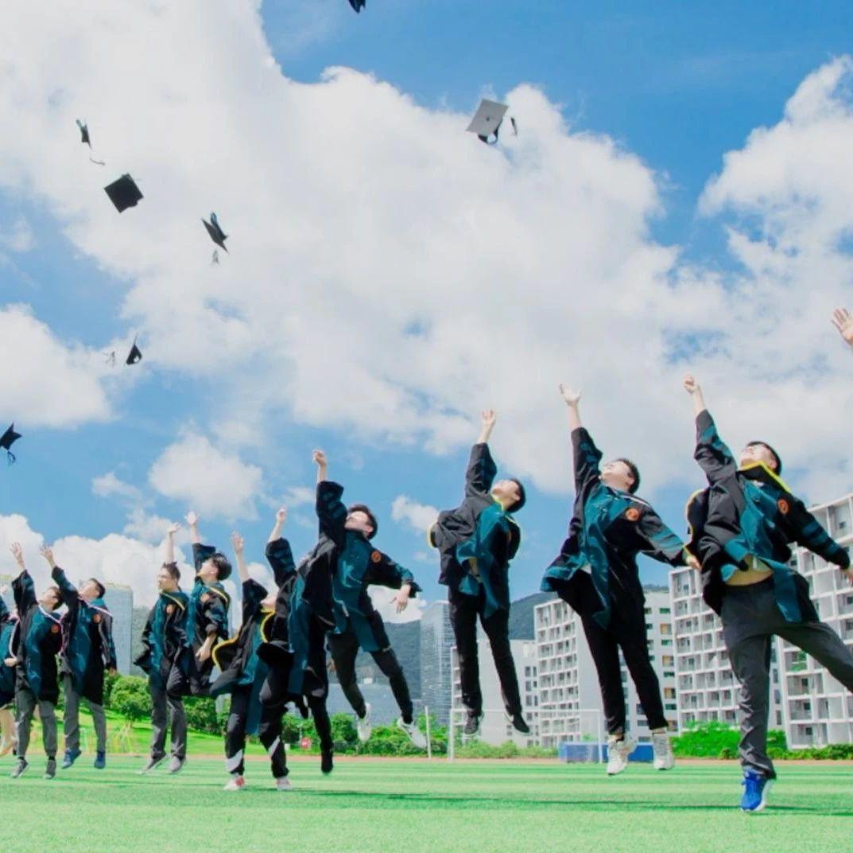 南科大2020届毕业生大数据出炉,升学就业质量稳步攀升