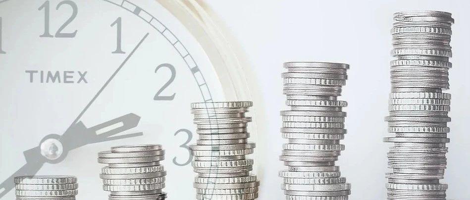 税友集团IPO : 蚂蚁金服突击入股 旗下保险经纪公司仅赚27万被注销