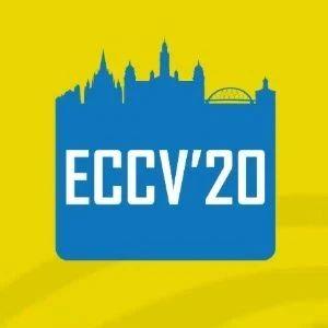 ECCV 2020   基于对抗一致性,非匹配图像转换效果真假难辨