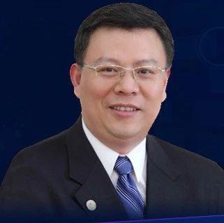 锁定12日晚7点!清华大学副校长尤政院士将坐镇IMAC智能制造云课堂!