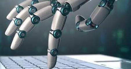 普渡科技B轮融资过亿 美团盯上机器人