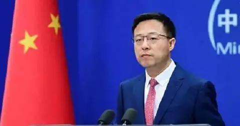 驻韩美军有关行为引发不满 外交部:并不惊讶