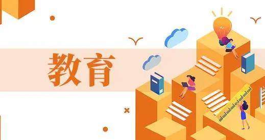 7月13日起,延吉市过检幼儿园陆续开园复课