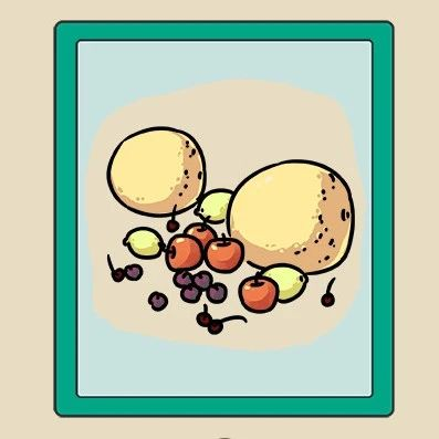 提醒   糖尿病不能吃水果?专家教你吃水果也能控糖!