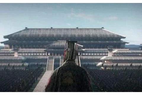 秦始皇为何能够统一六国?有3件东西,本不该出现在两千多年前
