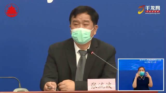 常态化防控下,如何监控发现人员密集场所可能存在的病毒污染?