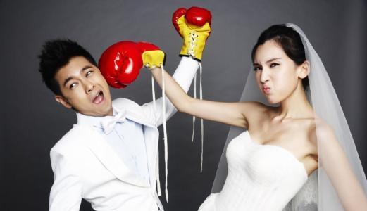 当年邀请林志颖当泰国驸马,为什么被拒绝?得知公主长相后就明白