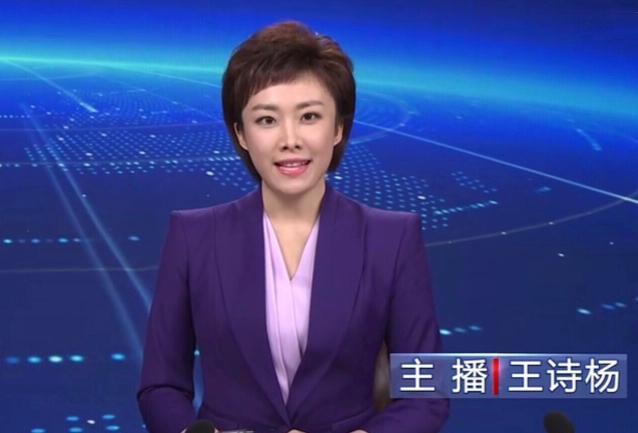 央视新闻频道再添新人,历时四年的实习,她能否扛起央视大梁?