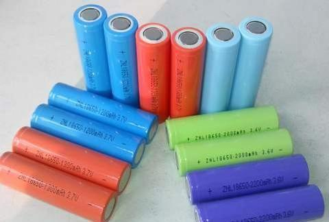 锂电池存在有一定的安全隐患?别慌,这些方法让你避开危险
