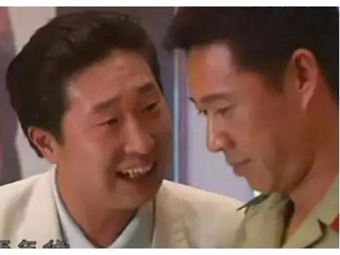 国家一级演员林永健,痛失爱子患上抑郁,失子原因曝光!