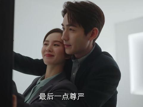 刘诗诗与朱一龙组CP感十足,预告片有多甜,正片就有多虐!