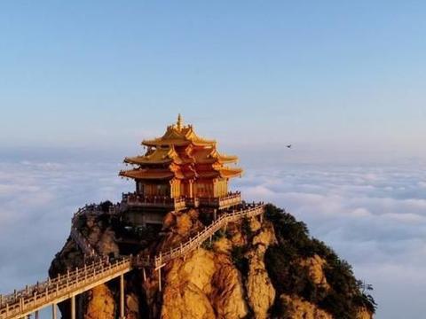 中国城市分级,河南省独缺二线,郑州再次领跑