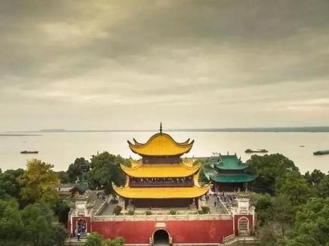 """湖南""""第二大城市"""",GDP仅次长沙,却不是株洲和湘潭"""