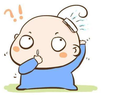 夏季宝宝皮肤健康,可以相信杏璞霜婴幼儿湿疹修护霜