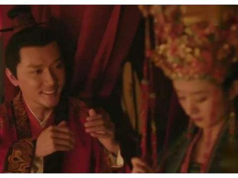 《知否》明兰为墨兰替嫁盛老太太不愿意,为何又会同意为如兰替嫁