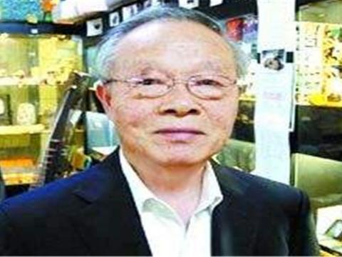 商人100万做出的仿制品,专家鉴定为汉代文物,被拍出2.2亿天价