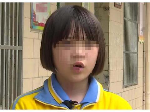 年龄最小女司机,15岁女孩偷开共享汽车,带小男孩兜风50公里
