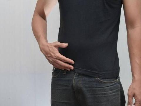 """人体这3处补肾穴位,经常按一按,补充""""肾气"""",排毒养颜"""